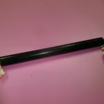 ยางอัดความร้อน Pressure Roller HP pro 100/175nw,M177fw/176n,CP1025 ของแท้