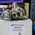 หม้อต้มแก๊ส LPG Tomasetto รุ่น AT13 ANTARTIC 380HP