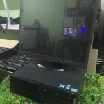 Lenovo MT7033 m91p