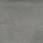 1KRS776/01 ผ้าโปร่ง VC FABRIC