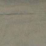 1KRS776/03 ผ้าโปร่ง VC FABRIC