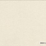 30024-1 วอลเปเปอร์ติดผนังราคาถูก