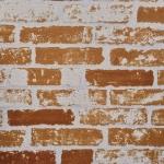 CW-151008 Brick-JPS วอลเปเปอร์ลายอิฐ