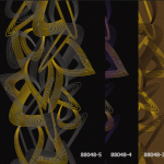 88048-5, 88048-4,88048-3