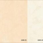 1848-25_1848-18 Wood N Stone วอลเปเปอร์ลายปูนเปลือย