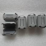 Clamp Filters ZCAT2436-1330 สำหรับป้องกันสัญญาณรบกวน ขายเป็นชุด (ชุดละ 5 ชิ้น)