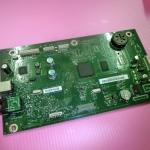 Board Formatter เมนบอร์ด HP Laserjet 1536dnf
