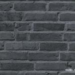 94283-3 Wood N Stone วอลเปเปอร์ลายอิฐ
