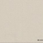 80-1414 วอลเปเปอร์ติดผนังราคาถูก