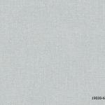 19038-6 SIMPLE