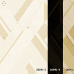 88041-5,88041-4,88041-3