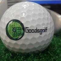 ร้านgoodsgolf(จำหน่ายอุปกรณ์กอล์ฟทุกชนิด)