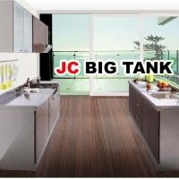 ร้านJC BIG TANK