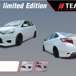 TOYOTA-VIOS-LIMITED