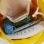 กระเป๋าผ้า LD001 White thumbnail 3