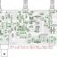 ชุดคิทเครื่องรับวิทยุ 7 MHz ระบบ CW/SSB สำหรับผู้ที่สนใจวิทยุย่าน HF thumbnail 6