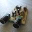 ชุดคิทเครื่องรับวิทยุสมัครเล่น 14 MHz ระบบ CW (รหัสมอร์ส) thumbnail 3
