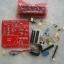 ชุดคิท Transistor Tester ตัวต้านทาน ขดลวดและอื่น ๆ thumbnail 3