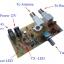 ชุดคิทเครื่องส่งวิทยุ ระบบ CW (รหัสมอร์ส) ความถี่ 7 MHz กำลัง 0.5 วัตต์ thumbnail 5
