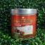 White Chia Seed 250 g เมล็ดเจีย/เมล็ดเชีย organic 100% thumbnail 1