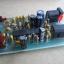 ชุดคิทเครื่องส่ง FM ใช้ IC เบอร์ BA1404 thumbnail 1