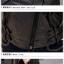 เสื้อแจ็คเก็ต เสื้อหนังแฟชั่น พร้อมส่ง สีดำ หนังด้าน คอจีน แต่งคอปกเก๋ ดีเทลซิบรูดช่วงเอว สุดเท่ห์ หนัง PU คุณภาพดี หนังเนื้อนิ่มหน้าใส่ thumbnail 8