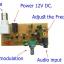 ชุดคิทเครื่องส่งวิทยุ AM กำลังส่ง 50 mW เพื่อการศึกษา thumbnail 4