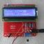 ชุดคิท Transistor Tester ตัวต้านทาน ขดลวดและอื่น ๆ thumbnail 1
