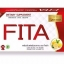 ไฟต้า โฮยอน ดีท็อกซ์ (FITA Ho-Yeon detox) 2 กล่อง ส่งฟรี EMS thumbnail 1