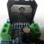 วงจรขยายเสียงขนาดเล็ก 15+15วัตต์ IC TDA7297 thumbnail 2
