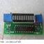 โมดูล AD8307 วัดความเข้มสนามแม่เหล็กไฟฟ้าและ LED แสดงผล thumbnail 5