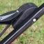"""รถตัดหญ้า 4 ล้อเข็น """"PATCO"""" #PATCO19AL โครงอลูมิเนียม จานกลม 4 ใบมีด (lawn mover body aluminium) thumbnail 5"""
