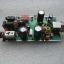ชุดคิทเครื่องส่งวิทยุ BH1416F สำหรับเชื่อมโยงสัญญาณความถี่ 76-89 MHz thumbnail 3