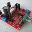 ชุดคิทวงจร Regulator 0-30V 2mA-3A thumbnail 1