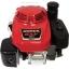 """เครื่องยนต์เบนซินอเนกประสงค์ """"HONDA""""#GXV160 H2 N5 เพลาคว่ำ ขนาด 5 HP (Gasoline Engine for Multi purpose """"Honda"""" #GXV160 H2N5 5 HP) thumbnail 1"""