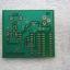 LED Field Strength Meter 1-500 MHz เครื่องมือวัดความเข้มสนามแม่เหล็กไฟฟ้า thumbnail 4