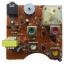 ชุดคิทเครื่องรับวิทยุ AM 7 ทรานซิสเตอร์ DS05-7B thumbnail 5