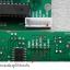 ชุดคิทเครื่องส่ง FM ใช้ IC BH1415F + หน้าจอปรับความถี่ได้ละเอียด 0.1MHz thumbnail 6
