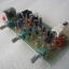 ชุดคิทเครื่องรับวิทยุ 7 MHz ระบบ CW/SSB สำหรับผู้ที่สนใจวิทยุย่าน HF thumbnail 2