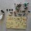 ชุดคิทเครื่องรับวิทยุสมัครเล่น 14 MHz ระบบ CW (รหัสมอร์ส) thumbnail 2