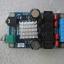 TPA3116D2 บอร์ดขยายเสียงคลาสดี thumbnail 3