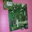 Boardformatter hp Pro100/175nw thumbnail 1