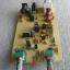 ชุดคิทเครื่องรับวิทยุสมัครเล่น 21 MHz ระบบ CW (รหัสมอร์ส) thumbnail 1