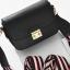 กระเป๋าสะพายข้าง mini function black thumbnail 16