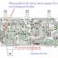 ชุดคิทเครื่องรับวิทยุ 7 MHz ระบบ CW/SSB สำหรับผู้ที่สนใจวิทยุย่าน HF thumbnail 9