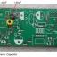 ชุดคิทเครื่องส่งวิทยุ FM 100 เมตร เพื่อการศึกษาระบบ PLL BH1417F thumbnail 3