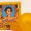 Oab's Soap Moonlight Honey Drop thumbnail 1