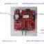 ชุดคิทวงจร Regulator 0-30V 2mA-3A thumbnail 3