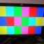 บอร์ดแหล่งกำเนิดสัญญาณ VGA สำหรับทดลองจอมอนิเตอร์ thumbnail 4