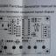 ชุดคิท XR2206 Function Generator วงจรกำเนิดความถี่พร้อมกล่องอะคริลิค thumbnail 4